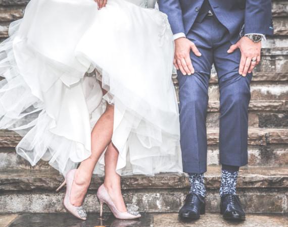 1年以内の結婚